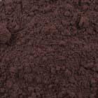 Black Petal Dust