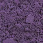 Plum Petal Dust