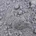 Wisteria Petal Dust