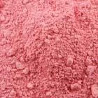 Rosewater Petal Dust
