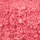 Pink Heather Luster Dust
