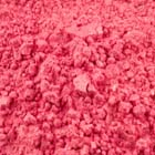 Watermelon Luster Dust