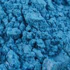 Pool Blue Luster Dust
