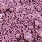 Victorian Purple Luster Dust