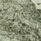 Arctic Stone Luster Dust