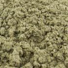 Shiny Bronze Luster Dust