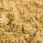 Satin Gold Luster Dust