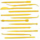 PME Miniature Modeling/Decorating Tools Set