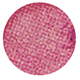 Pink Hibiscus Designer Luster Dust (Replaces Coral 43-1201)