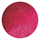 Royal Red Designer Luster Dust (Replaces Super Red 43-1205)