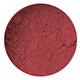 Red Velvet Designer Luster Dust (Replaces Cranberry 43-1206)