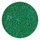 Emerald Designer Luster Dust