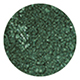 Spruce Green Designer Luster Dust (Replaces Holly Green 43-1214)