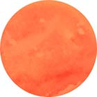 Orange Soda Designer Luster Dust