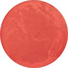 Blood Orange Designer Luster Dust