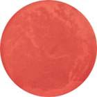 Blood Orange Designer Luster Dust