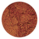 Copper Penny Designer Luster Dust (Replaces 43-1227)