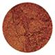 Copper Penny Designer Luster Dust