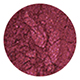 Pomegranate Designer Luster Dust (Replaces Claret 43-1230)