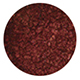 Wine Red Designer Luster Dust (Replaces Burgundy 43-1231)
