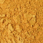 Super Gold Designer Luster Dust