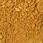 Antique Gold Designer Luster Dust (Replaces Old Gold 43-1235)