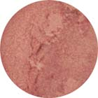 Rose Gold Designer Luster Dust
