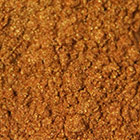 Inca Gold Designer Luster Dust (Replaces Aztec Gold 43-1253)