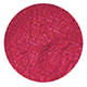 Tulip Red Designer Luster Dust (Replaces 43-1255)