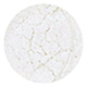 Silk White Designer Luster Dust (Replaces 43-1257)