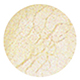 Antique Lace Designer Luster Dust (Replaces Antique Silk 43-1259)
