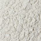 Super Pearl Royal Pearl Dust (Replaces 43-1101)