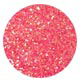 Peach Disco Glitter Dust