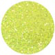 Citrus Disco Glitter Dust
