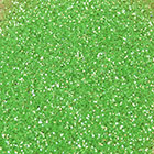 Heat Green Disco Dust