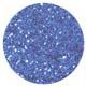 Sapphire Blue Disco Glitter Dust