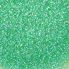 Emerald Disco Glitter Dust
