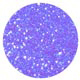Amethyst Disco Glitter Dust