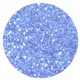 Blue Topaz Disco Glitter Dust
