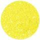 Yellow Citrine  Disco Glitter Dust