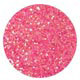 Strawberry Disco Glitter Dust