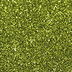 Avocado Disco Glitter Dust