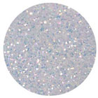 Blue Disco Glitter Dust
