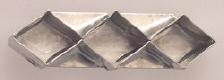 Mini Diamond Quilter Gumpaste/Fondant Cutters