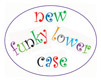 Funky Lowercase Alphabet Cutter Set