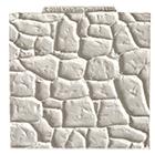 Stone Design Mat