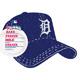 MLB Detroit Tigers Pantastic Plastic Cake Pan