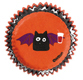 Spooky Pop Mini Baking Cups