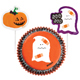 Spooky Pop Cupcake Combo Kit