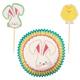 Easter Cupcake Combo Kit